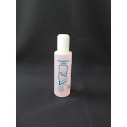 Körömlakklemosó acetonos 100 ml
