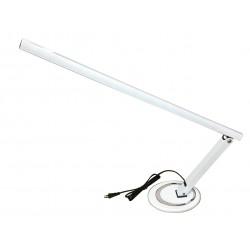 Lámpa asztali LED