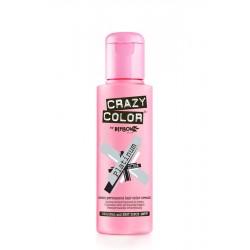 Crazy color 100 ml / 28