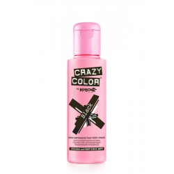 Crazy color 100 ml / 30