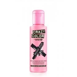 Crazy color 100 ml / 32