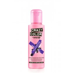 Crazy color 100 ml / 43