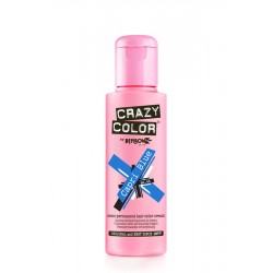 Crazy color 100 ml / 44