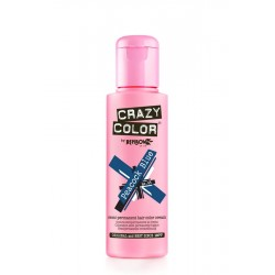Crazy color 100 ml / 45