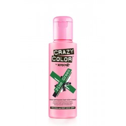 Crazy color 100 ml / 46