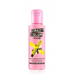 Crazy color 100 ml / 49