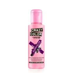 Crazy color 100 ml / 50