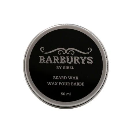 Barburys szakáll wax 50ml