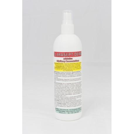 Fertőtlenítő spray (clarasept) 250 ml