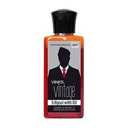 Vines Vintage haj és fejbőr szesz 200ml