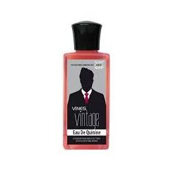 Vines vintage haj és fejbőr szesz eau de quinine 200ml