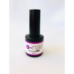 Base gel extra 6ml