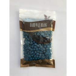 Gyanta gyöngy Azulén fehér zacskós 100g