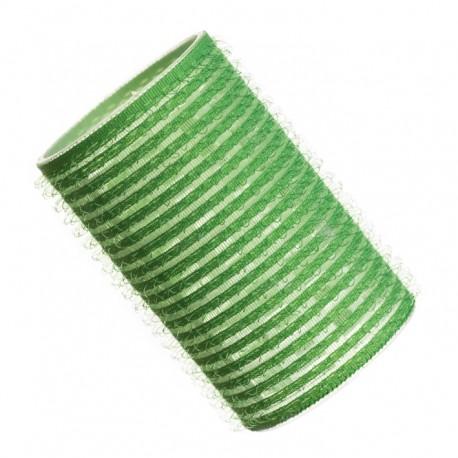 Hajcsavaró öntapadós zöld 3db-os Eurostil 00028 - Esztétika webshop c3fc62e1a9