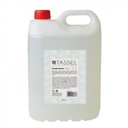 Hajsampon natúr 5 liter Eurostil 04325
