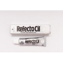 Refectocil grafit szürke 15ml 1.1