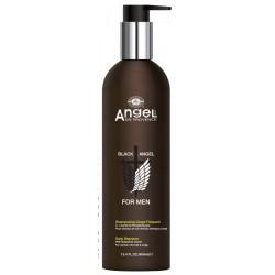 Angel hajsampon for men mindennapos használatra 400ml