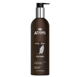 Angel Hajkondícionáló for men 400ml