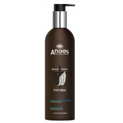 Angel Hajsampon és tusfürdő for men 400ml