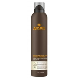 Angel finishing spray narancsvirág 350ml