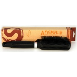 Angel Hajkefe bontó design ionic (styling brush)