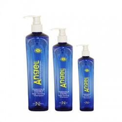 Angel hajsampon mélytisztító 250 ml (deep clensing)