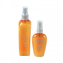 Angel hajlágyító spray 250 ml (hair soften spray)