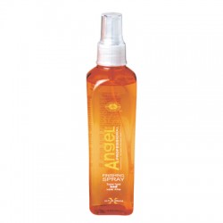 Angel Hajlakk tartós 250 ml (finishing spray)