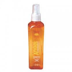 Angel Hajlakk tartós 250 ml (finishing spray)