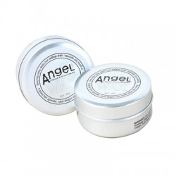 Angel Hajformázó krém 100 g. (hair design cream)