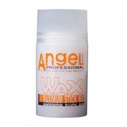 Angel Hajwax maximum 100 g.