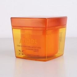 Angel Hajtápláló krém hidratáló 300 g. (nourishing cream)