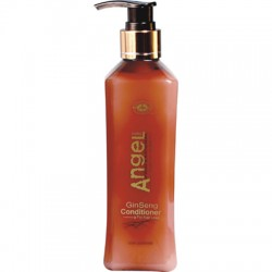 Angel Hajkondicionáló ginseng 300 ml (Hair Loss)