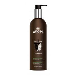Angel Hajsampon for men hajmegújító 400ml