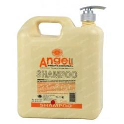 Angel Hajsampon 5 literes