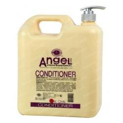 Angel Hajkondicionáló mélytengeri 5 literes