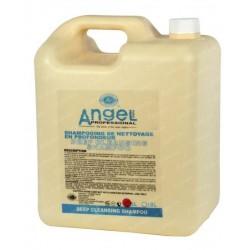 Angel hajsampon mélytisztító 5 L